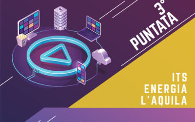 Webinar Abruzzo Smart Academy 4 Giugno 2020