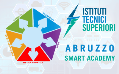 Open Day ITSEE L'Aquila 2021 – Aprile 2021